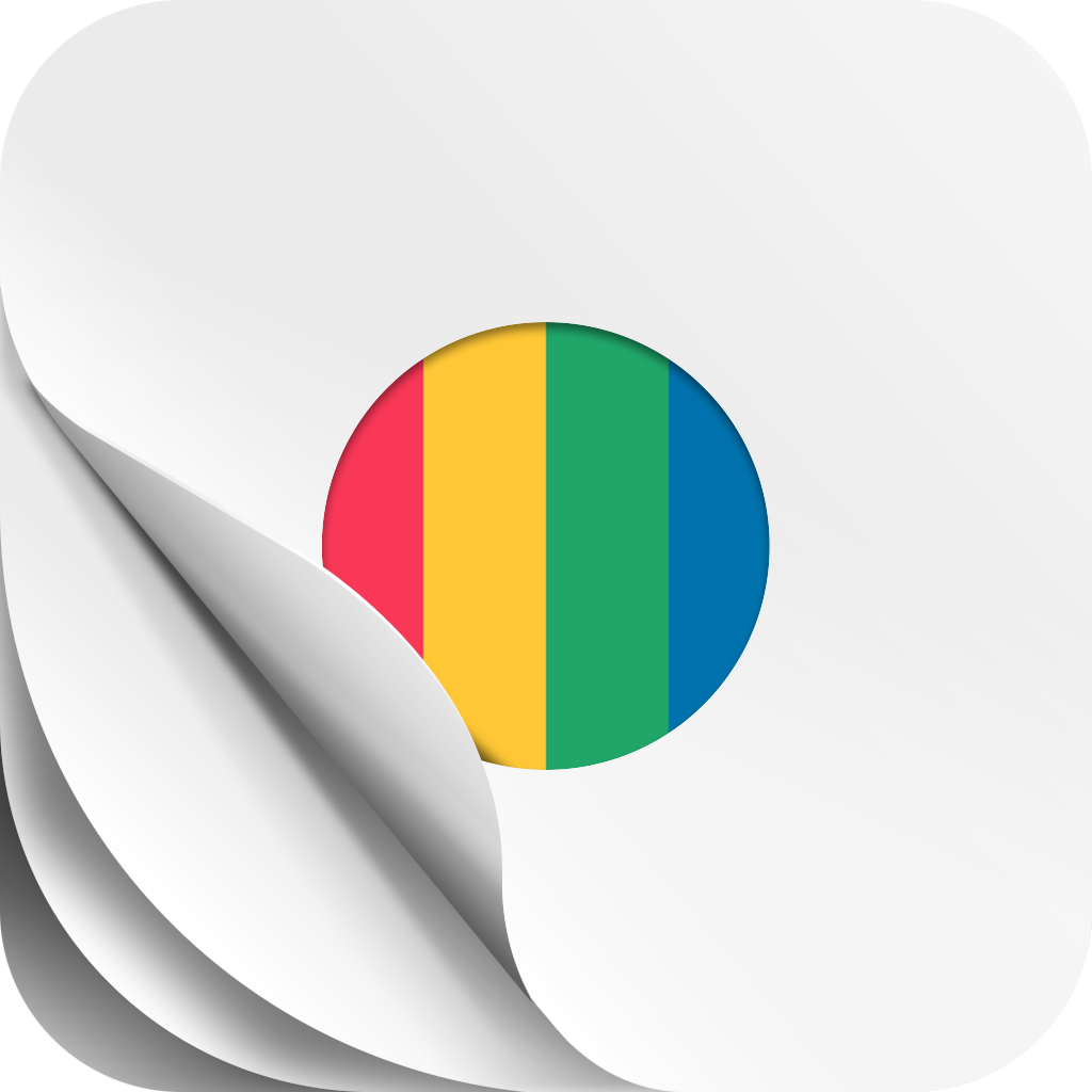 ShapeThat – Crop your photos into one of ... : 掛け算ゲーム無料 : 無料