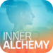 Inner Alchemy