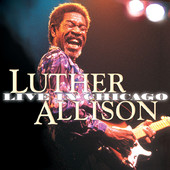 Luther Allison image on tourvolume.com