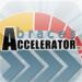 Braces Accelerator