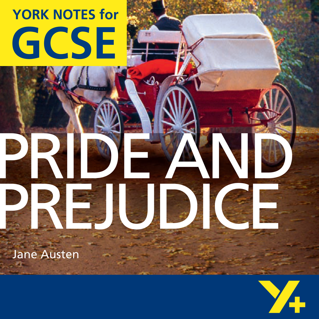 pride and prejudice thesis statements I thesis statement: the role of elizabeth in pride and prejudice is developed through the negative and positive influences of jane, darcy, and mrs gardiner ii influences of jane.