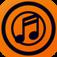 HitTunes! - 無料YouTube...