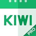 Kiwi Calendar Premium