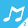 MB: YouTube 音楽連続再生ビデオプレイヤー (期間限定無料ダウンロード)